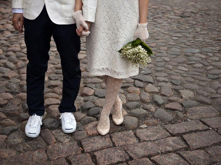 Tmx Shutterstock 1677945397 1 51 1999153 160591039311626 New Hope, MN wedding planner