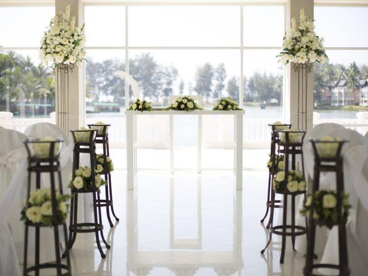 Tmx Shutterstock 196366832 51 1999153 160591033930649 New Hope, MN wedding planner