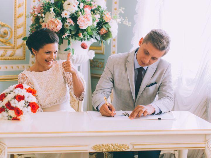 Tmx Shutterstock 340756199 2 51 1999153 160591034530547 New Hope, MN wedding planner