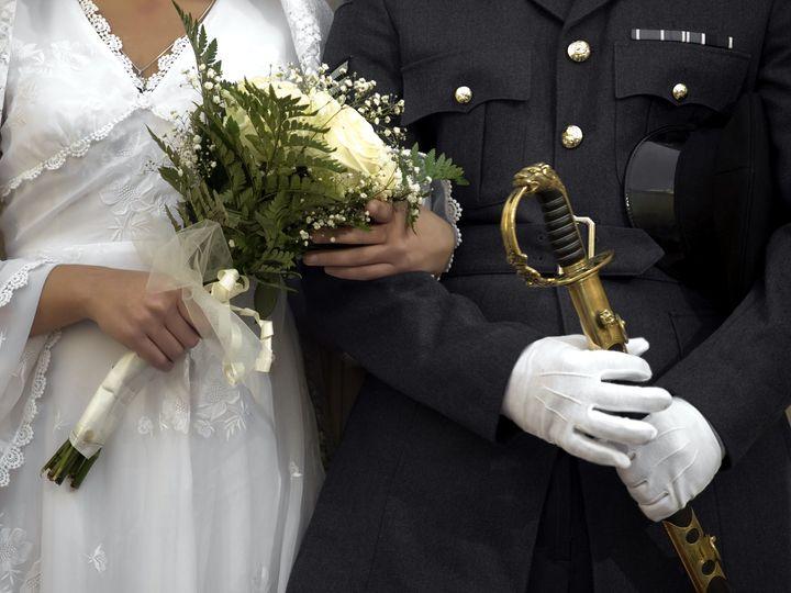 Tmx Shutterstock 54484111 1 51 1999153 160591034028839 New Hope, MN wedding planner