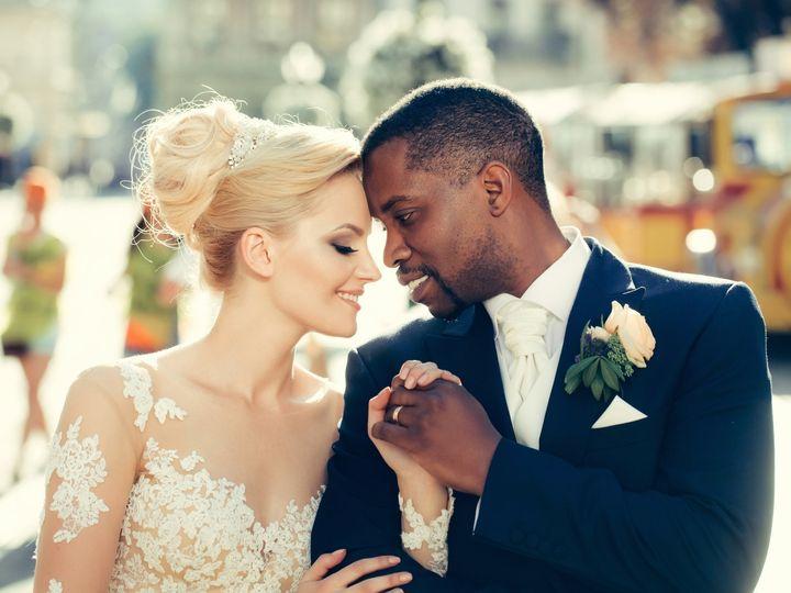 Tmx Shutterstock 591592367 1 51 1999153 160591035548194 New Hope, MN wedding planner