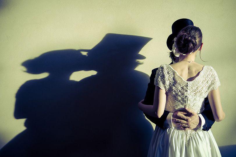 italian wedding reportage 2