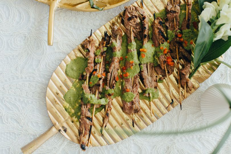 gaucho steak skewers 51 20253
