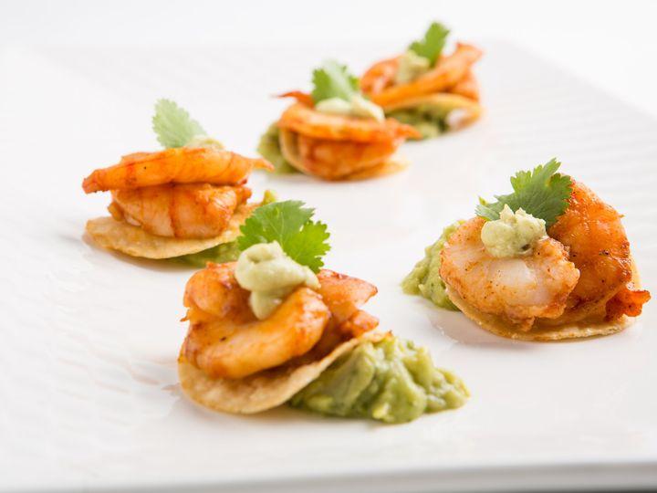 Tmx Bbq Shrimp 01 51 20253 Saint Paul wedding catering