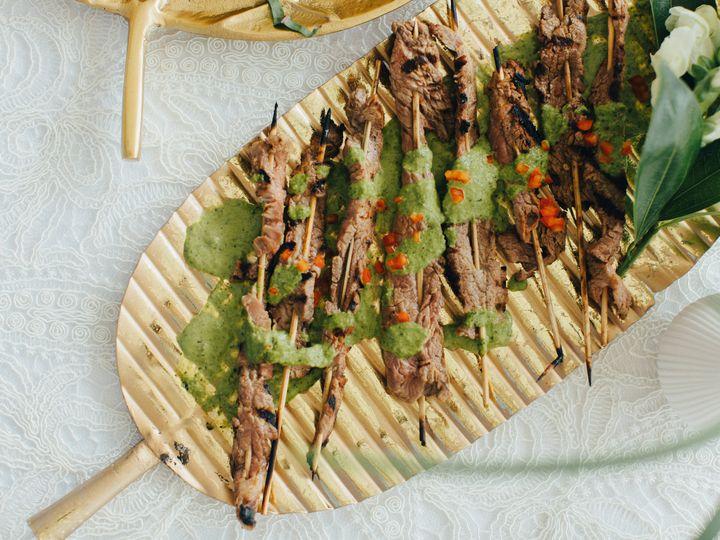 Tmx Gaucho Steak Skewers 51 20253 Saint Paul wedding catering
