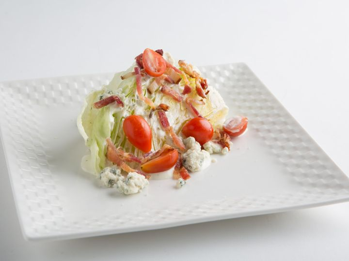 Tmx Wedge Salad 01 51 20253 Saint Paul wedding catering