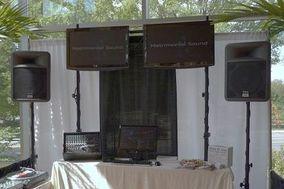 Matrimonial Sound
