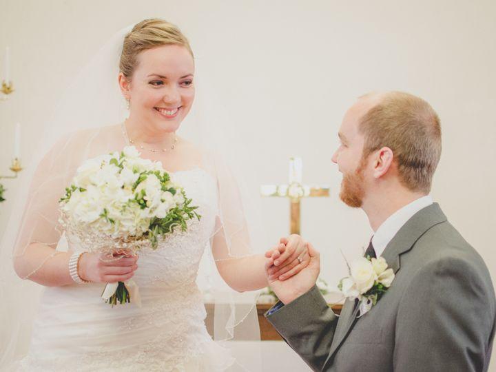 Tmx Burnett Wedding 11856 51 1070253 159873119467015 Brooklyn, NY wedding photography