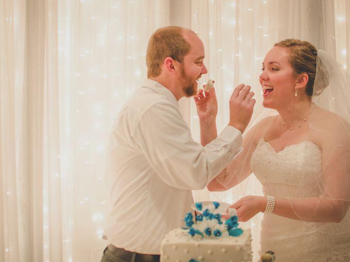 Tmx Burnett Wedding 167 51 1070253 159873119482621 Brooklyn, NY wedding photography