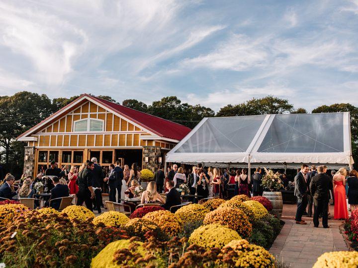 Tmx 1516994731 4cd7fafb1b609b4f 1516994726 8c0786b3f8dc6664 1516994718437 1 Joanna Pierce Wedd Cape May, NJ wedding venue