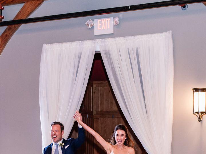 Tmx 1516994732 64e9c0374929874d 1516994728 Cd258fb87cc1ecc1 1516994718442 6 Joanna Pierce Wedd Cape May, NJ wedding venue