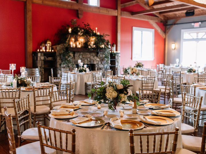 Tmx 1516994901 Efc7b3e1f220db17 1516994898 8cca8af278f99d96 1516994888371 5 Joanna Pierce Wedd Cape May, NJ wedding venue