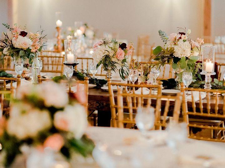 Tmx Img 3212 51 670253 V1 Cape May, NJ wedding venue