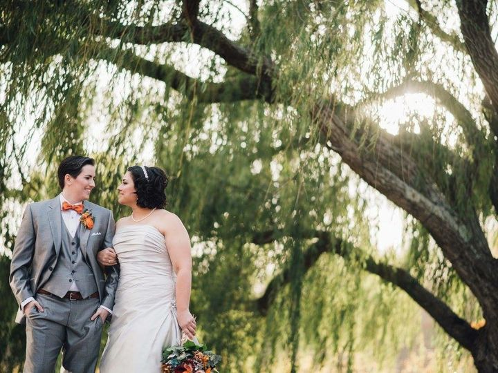 Tmx Img 4811 51 670253 V1 Cape May, NJ wedding venue
