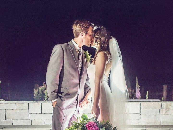 Tmx Img 8288 51 670253 Cape May, NJ wedding venue