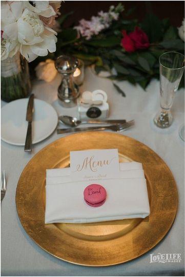 lovelifeimageslorien hotel wedding0033