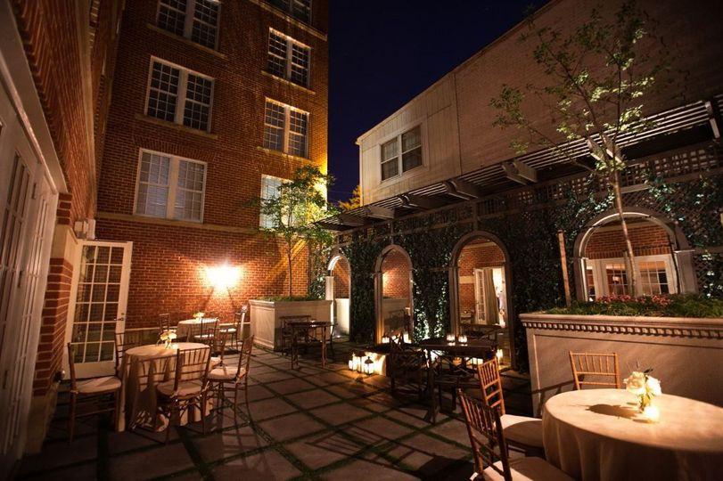 Lorien Hotel & Spa