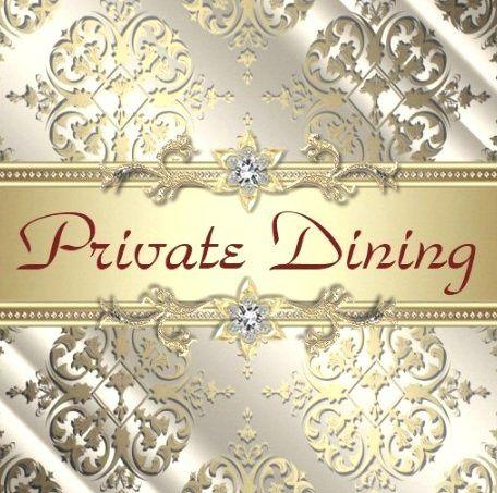 PrivateDining