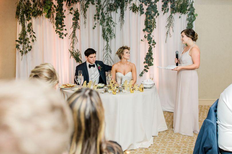 jordyneric wedding 762 51 1253