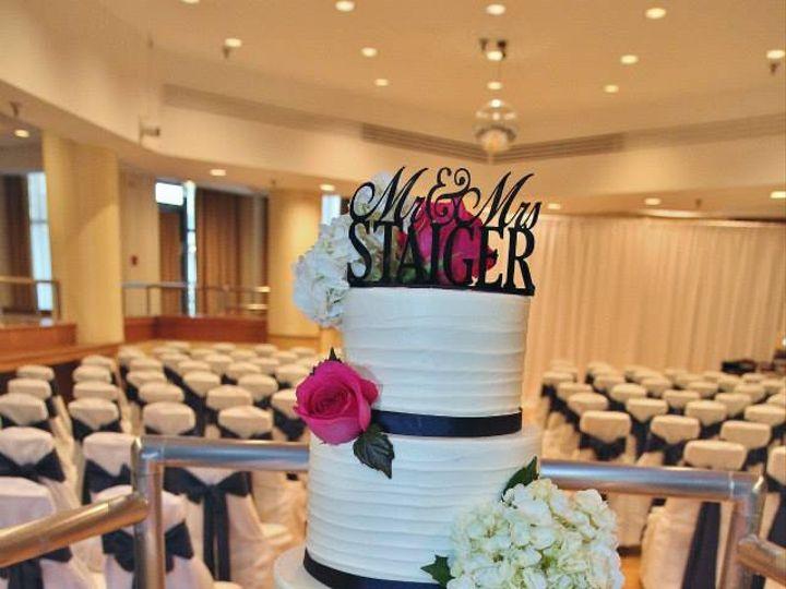 Tmx 11888032 10207932872898802 7667216630277392985 N 51 1253 Towson, MD wedding venue
