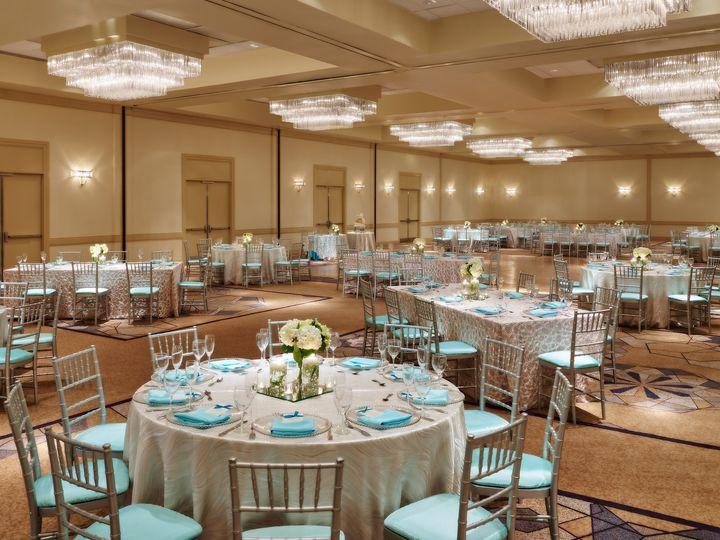 Tmx 1473796437210 Ballroom Towson, MD wedding venue