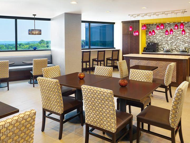 Tmx 1473796743858 Club Lounge Towson, MD wedding venue