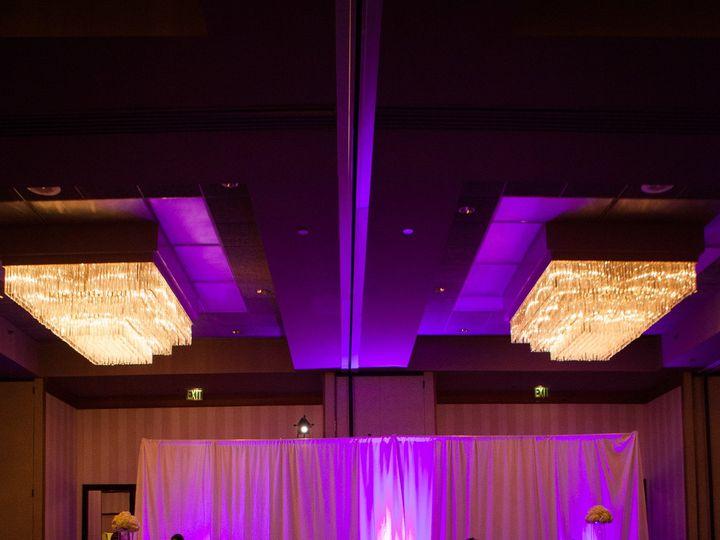 Tmx 1473797152075 0433 Towson, MD wedding venue