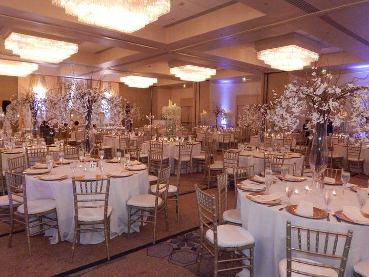 Tmx 1475858016946 Dscn9747 Towson, MD wedding venue