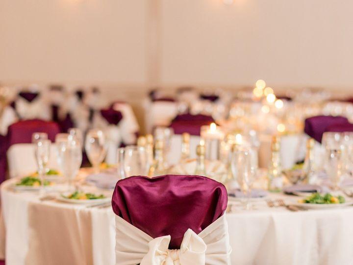 Tmx 1476994679958 Shawn Laurie S Wedding Lauren S Favorites 0026 Towson, MD wedding venue