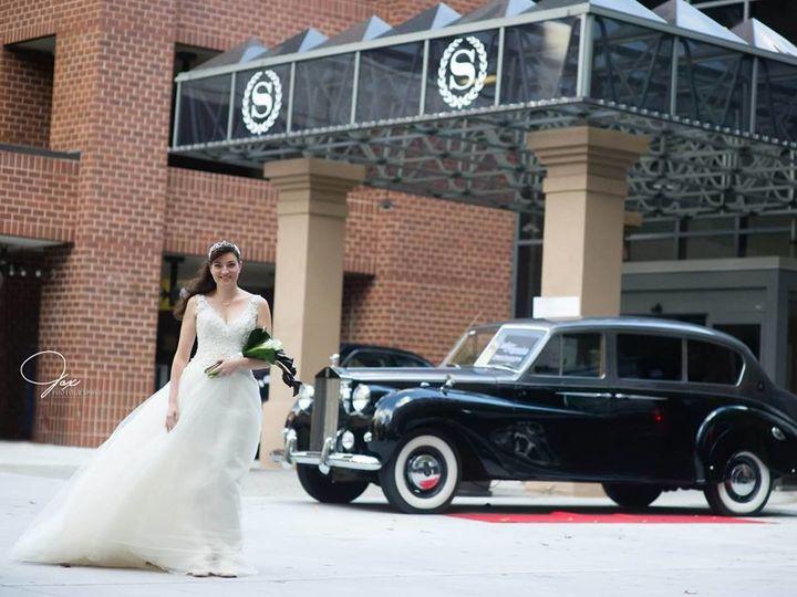 Tmx 1511368252147 Bride Example Towson, MD wedding venue