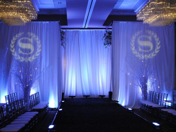 Tmx 1511368615916 Dsc0075 Towson, MD wedding venue