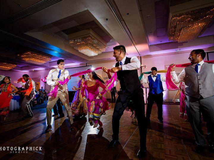 Tmx 1511369351967 Shilpaandrohanweddingartistpicks 1045 Copy1 Towson, MD wedding venue