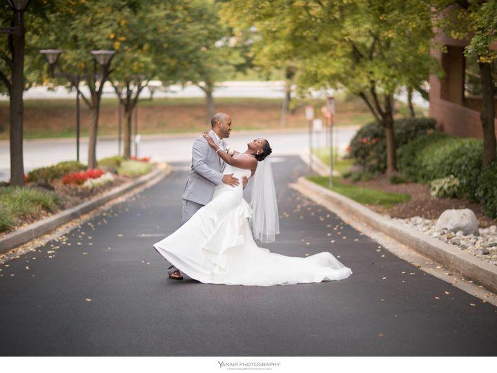 Tmx 1511369922742 223389041686439398034343629000279092304288o Towson, MD wedding venue
