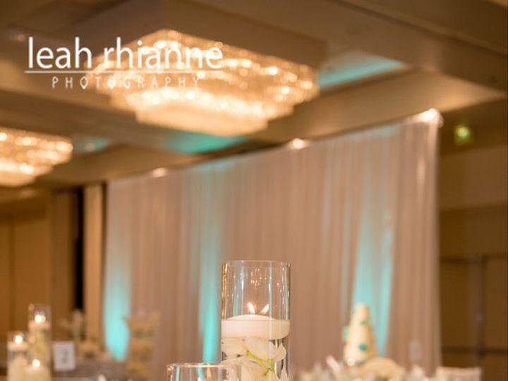 Tmx 1522418325 9f0c90ff10407251 1522418324 8ab92dca1f6cb736 1522418322399 15 P1202415 16649217 Towson, MD wedding venue