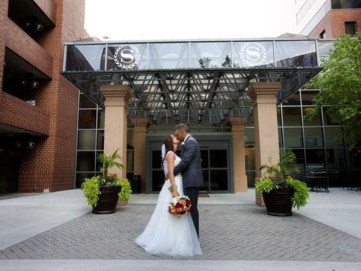 Tmx 1522418329 96169420c4498d17 1522418328 44ec8985d46681b1 1522418322376 8 0418170b 6536 4eeb Towson, MD wedding venue