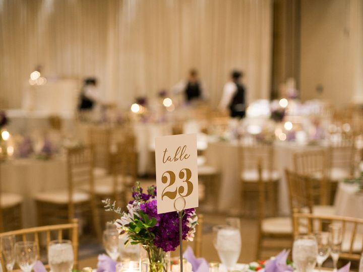 Tmx 1522418331 53552fb9d3807e53 1522418328 8dc001af0f67cf59 1522418322378 9 Ferris 403 Towson, MD wedding venue