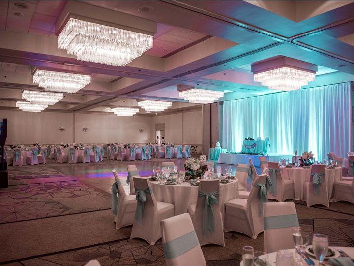 Tmx Fitzgerald Ballroom 7 51 1253 157929095316854 Towson, MD wedding venue