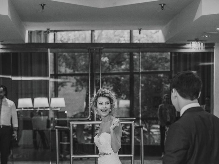 Tmx Jordyneric Wedding 709 51 1253 Towson, MD wedding venue