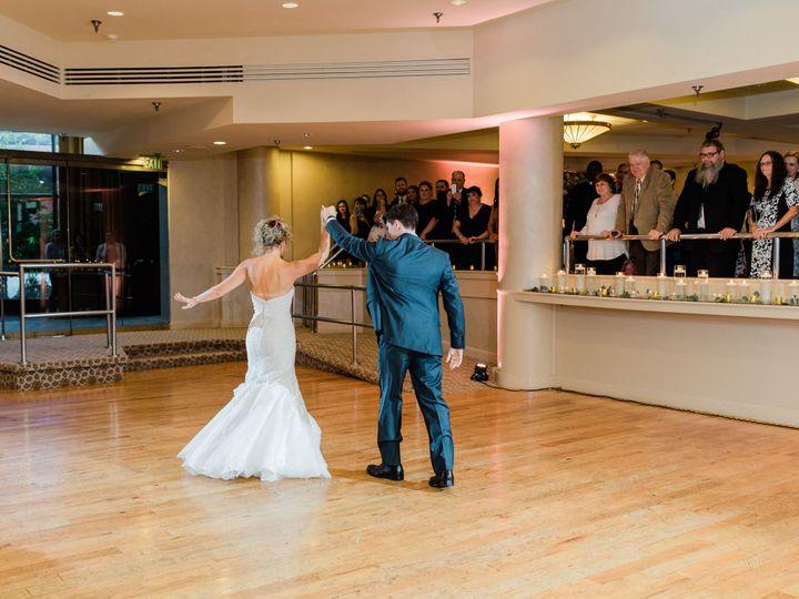 Tmx Jordyneric Wedding 714 51 1253 Towson, MD wedding venue