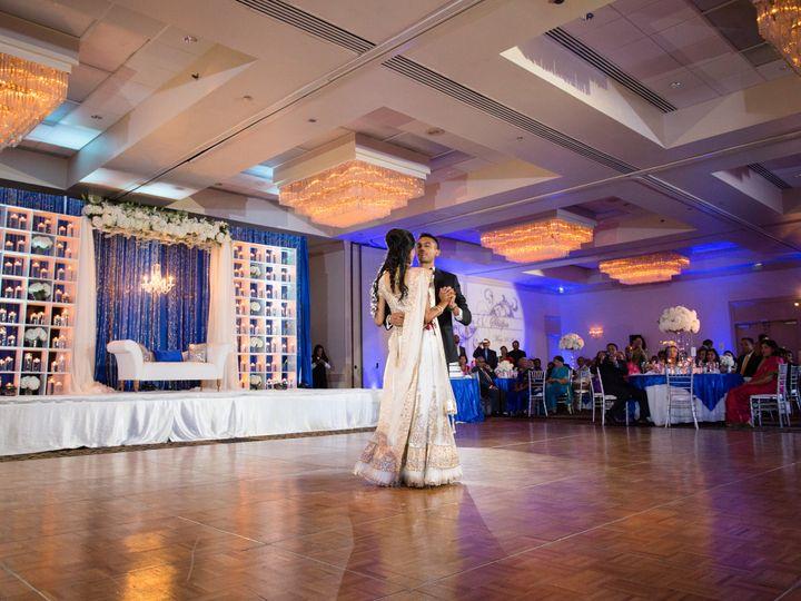 Tmx Shilpaandrohanwedding 1633 51 1253 Towson, MD wedding venue