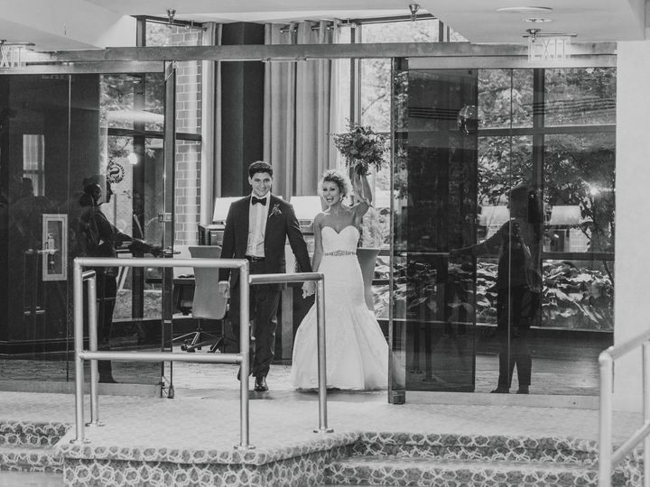 Tmx Warfields Intros 51 1253 Towson, MD wedding venue