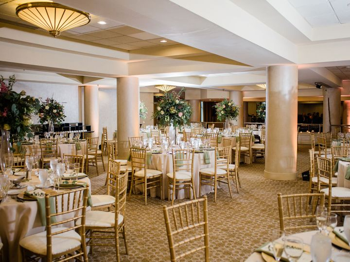 Tmx Warfields 51 1253 Towson, MD wedding venue