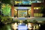 Sheraton Baltimore North Hotel image