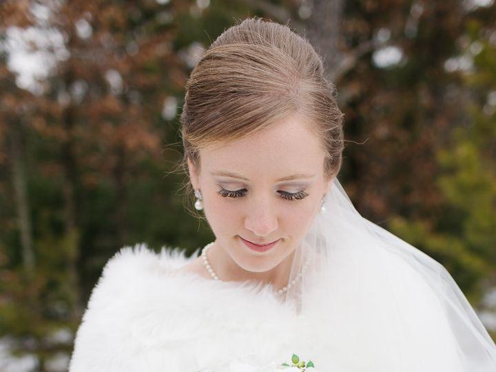 Tmx 1463054959181 Img4560fb Stevens Point, WI wedding videography