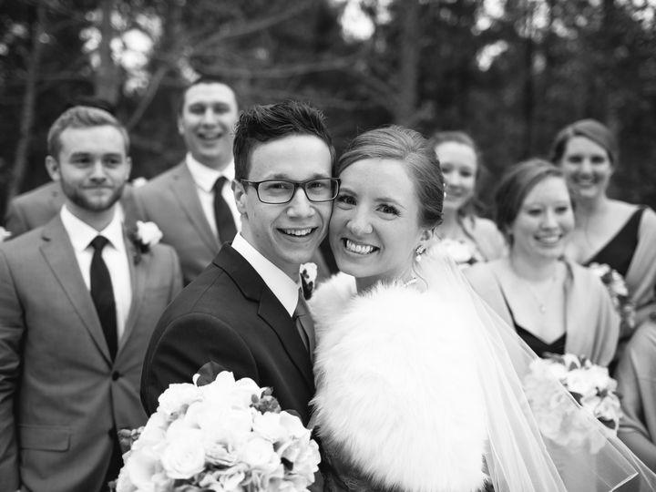 Tmx 1463054981519 Img4654fb Stevens Point, WI wedding videography