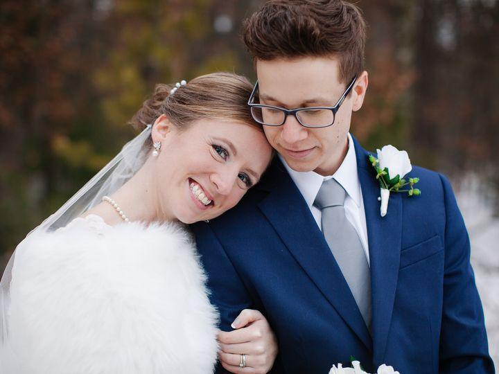 Tmx 1463230869684 Img9465fb Stevens Point, WI wedding videography