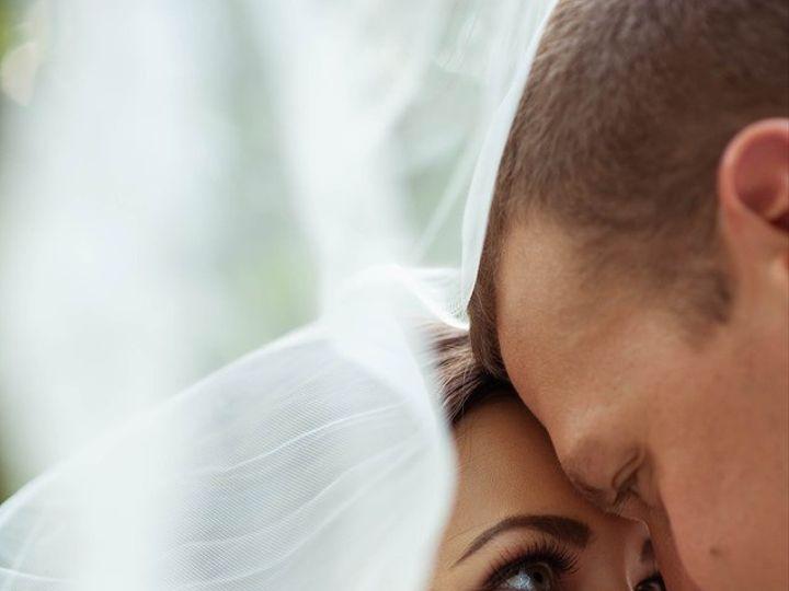 Tmx 87456075 250209795984063 8928466396761817088 N 51 801253 158293144850833 Stevens Point, WI wedding videography