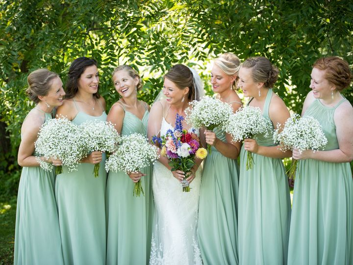 Tmx Dsc 4456 51 801253 Stevens Point, WI wedding videography