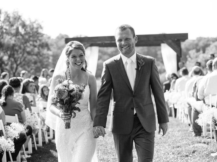 Tmx Dsc 4737 51 801253 Stevens Point, WI wedding videography