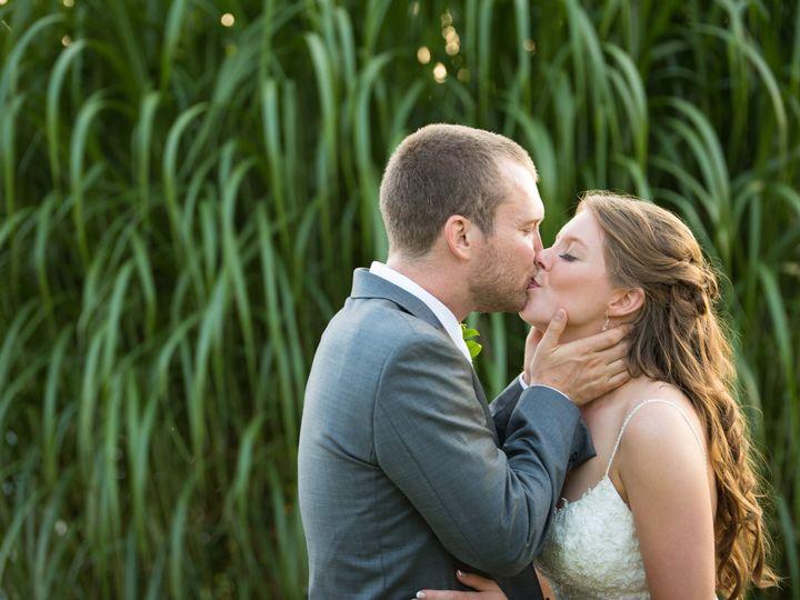 Tmx Dsc 4850 51 801253 Stevens Point, WI wedding videography